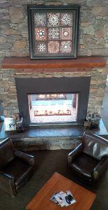 Elk Ridge Fireplace Lobby better